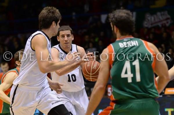 BaloncestoSevilla_BilbaoBasket_2