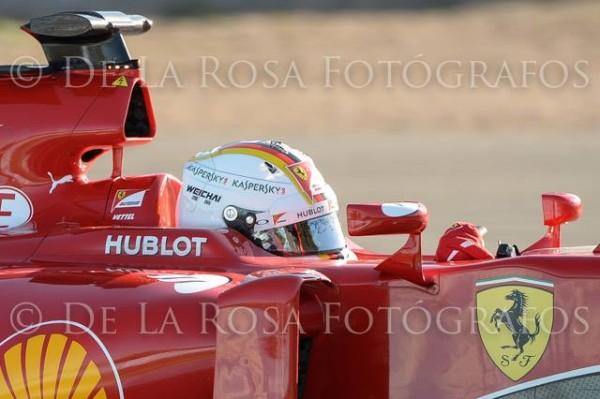 Formula1_2015_10