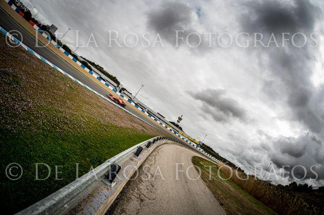 Formula1_2015_4