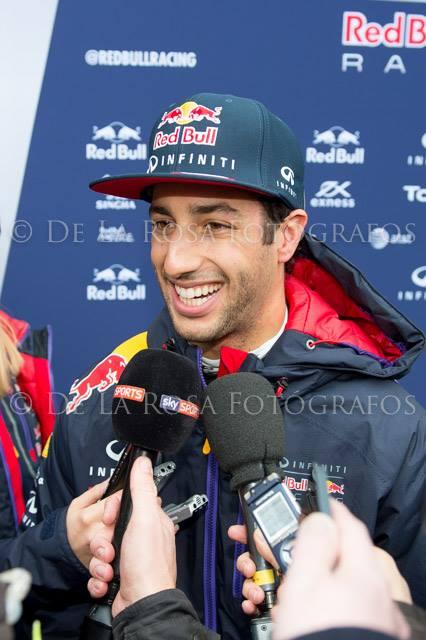 Formula1_2015_5