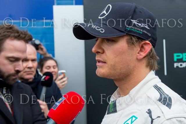 Formula1_2015_6